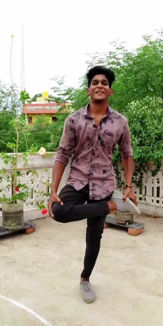 valayapathi song 🔥 #roposostar #tamilroposo #tamildance #dance #danceindia #dancerslife #dancers #dancersofinstagram #song #ilayathalapathy #thalapathy