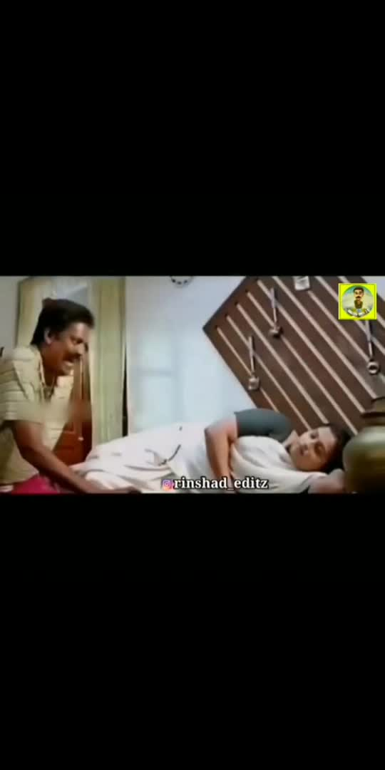 ᴛʜᴇ ᴡᴏʀʟᴅ ɪs ʏᴏᴜʀs😂#roposostar #viral #kerala #malayalamcomedy #comedy #instagram #india