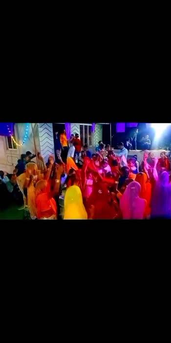 #weddingdance