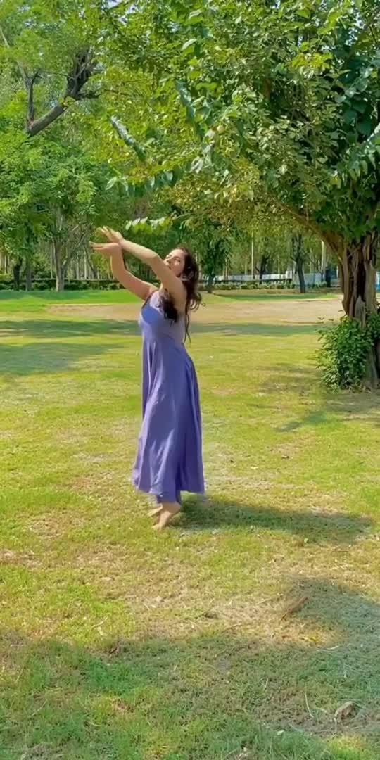 #dancewithalisha #trendingvideo #trending #viralvideo #viral #top #lovestatus #best #roposostar