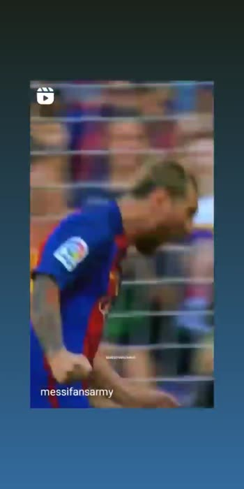 Messi #messi fan
