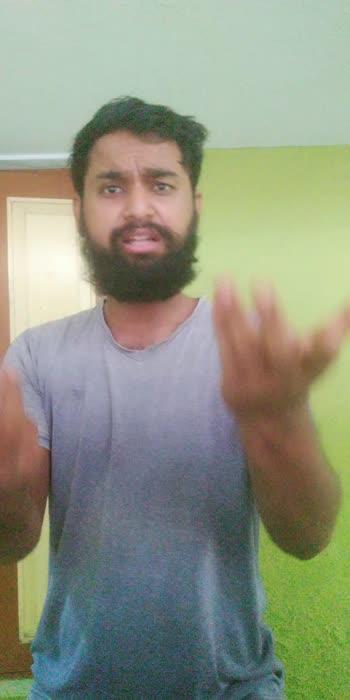 #dhanush #roposostar #roposomodels #roposotamil #poselikeamodel