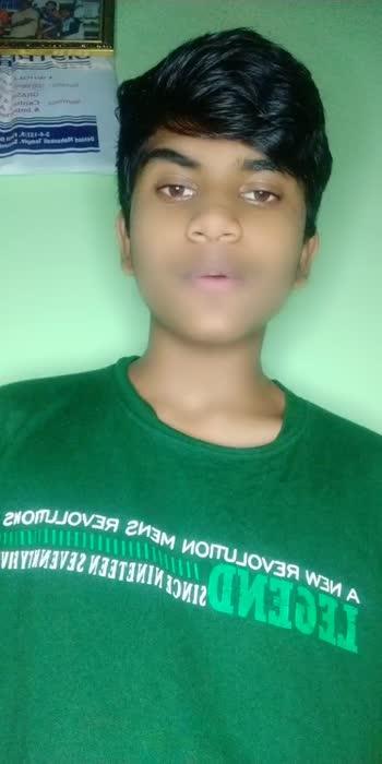 #trishubhai