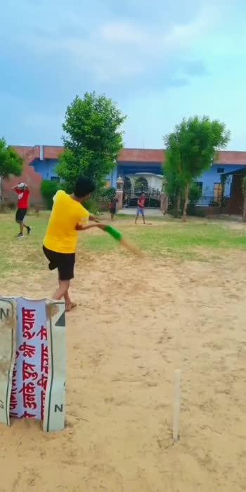 # cricket#cricketlovers #cricket