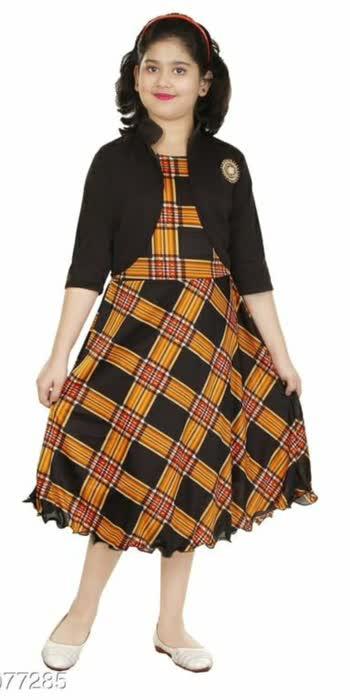 dresses###
