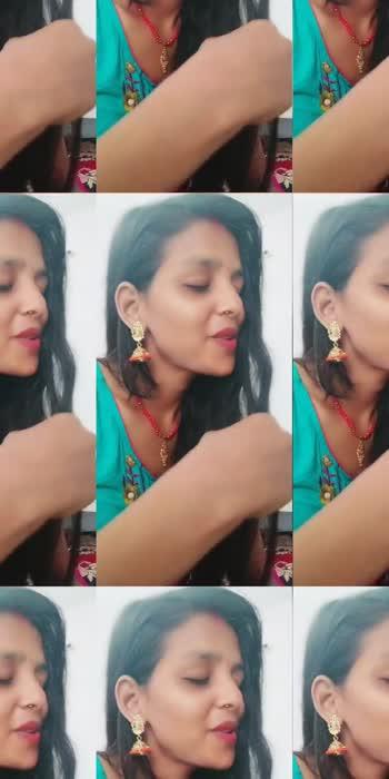 #myvideo #myvideo
