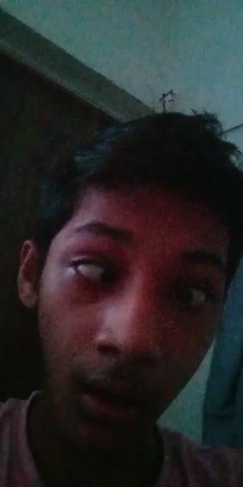#eyemakeuptutorial