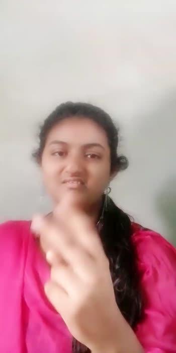 ###panipurilovers