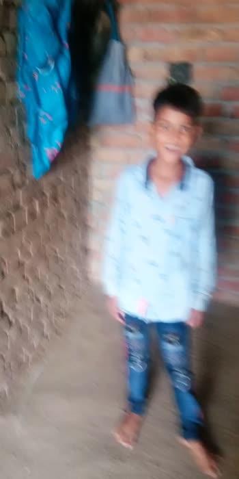 #haryanvi #roposostar #haryanvi