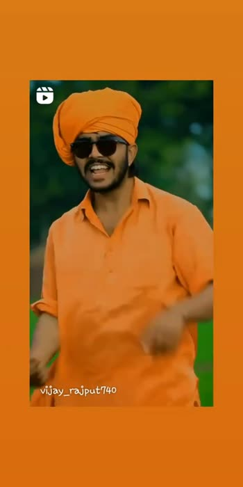 ##haryanvi songs##      ###haryanvi ####