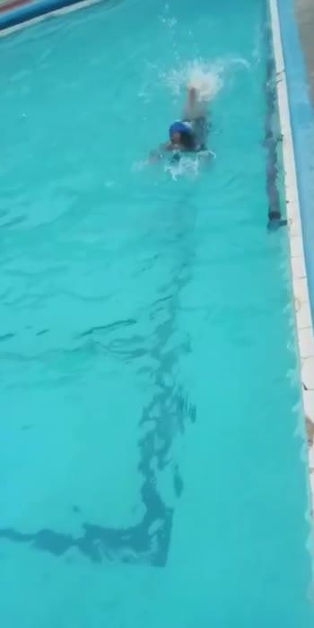 #artistofroposo #swimming #artoflife #passionforlife #passionate #artofswimming