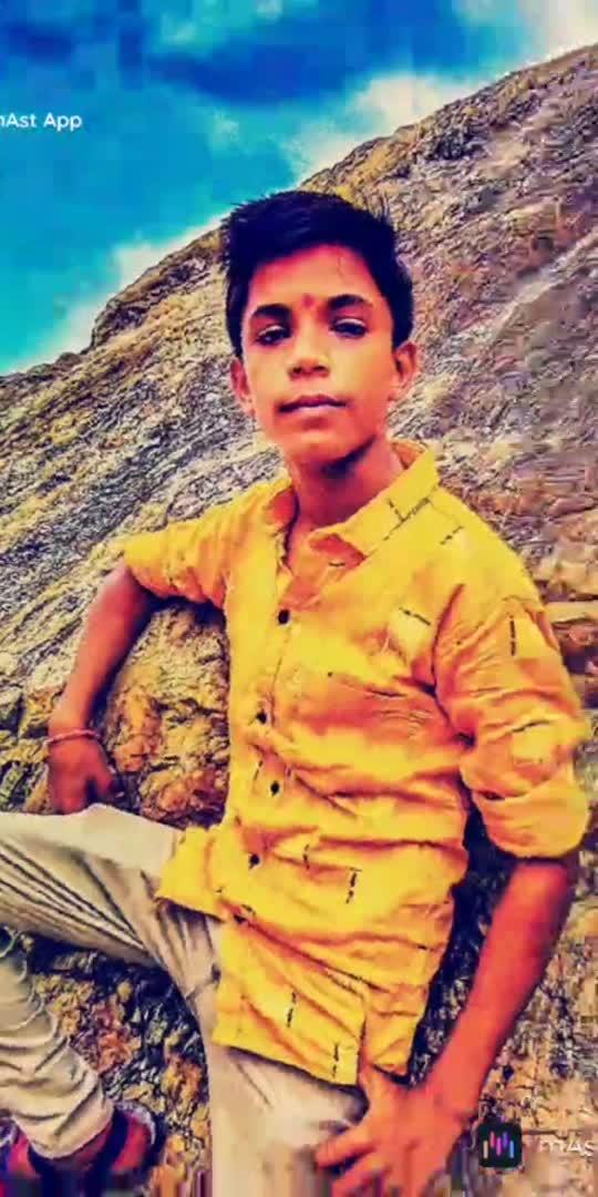 #vira #viral #viralvideo #viralvideos #viratkohli #love  #like4like  #beingindian  #follow  #instagram  #marathi  #nice  #fabulous  #handsome  #mumbai  #mara  #photoshoot  #cute  #dashing  #instaword  #maharastra  #marathistar  #100like  #followforfollow  #photographyeveryday  #sweet  #model  #punekar  #viral  #instadaily  #followme  #linkinbio  #instagood  #amazing  #photooftheday