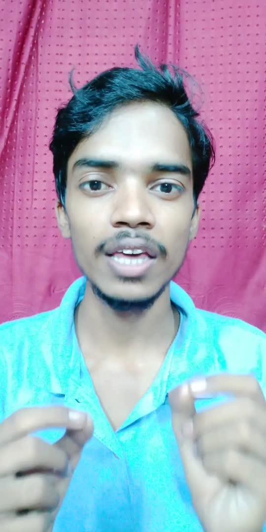 #paisa #imandar #sacchai #roposo #bihar