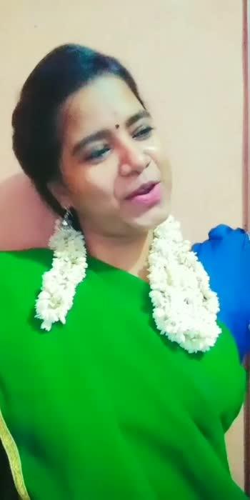 #tamilbeat#robosostar#robosostar