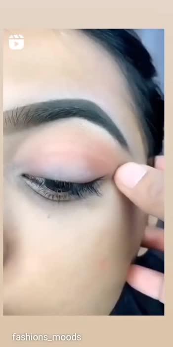 #eyelinerstyles