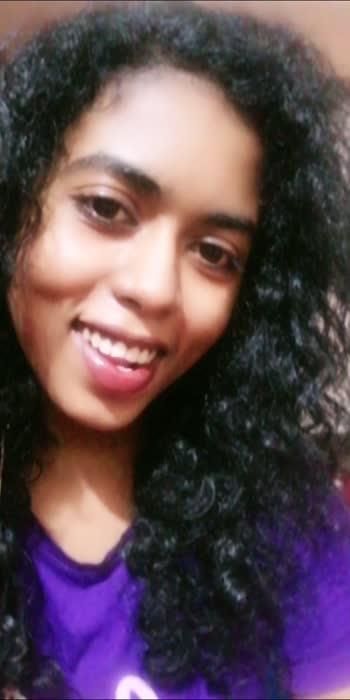 #curlygirl #curlyjez #risingstaronroposo #risingstar #risingstarschannel