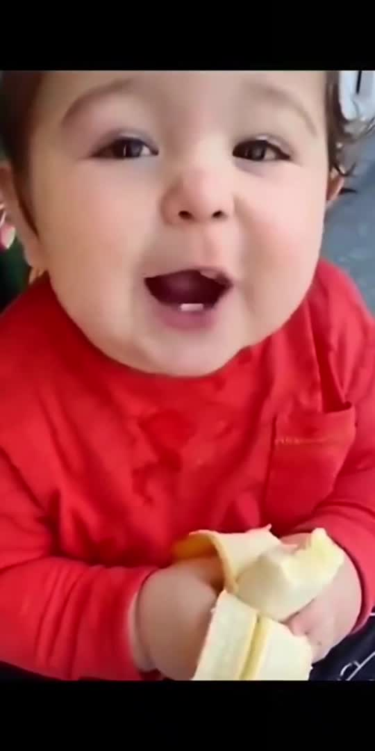 #hhhhhhhhhhhhhhhhhhhhhhhhhhhhh #cuteness-overloaded #cute-baby #roposocontest #roposo-funny