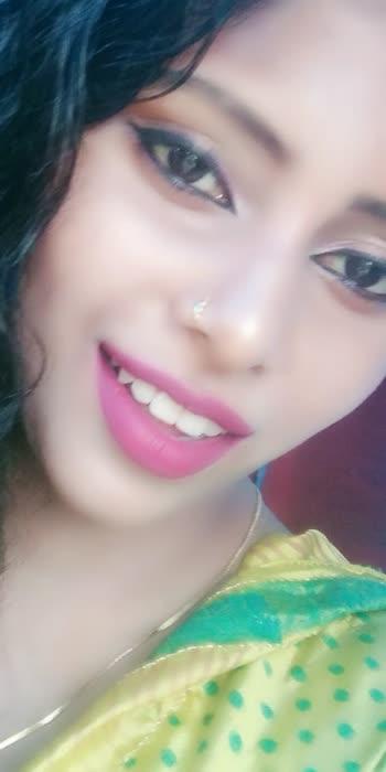 #lipsyncvideo