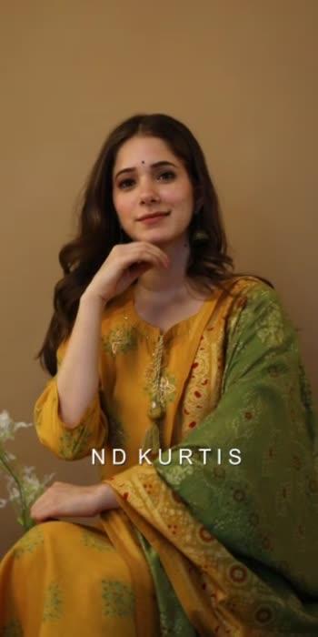 #kurtis  #dresses #dress #kurtis #chudidar
