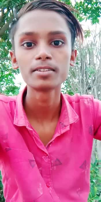 #hindistatus