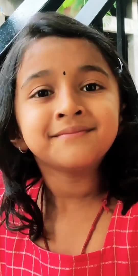 Thanks..... #reelsinstagram #reelsindia #reelsindiaofficial #reelskannada #reelskarnataka #sudeep #love #foryoupage #likeforlikes #followforfollowback #romantic #feelings #reelsvideo #reelitfeelit #trending #tiktokdance #tiktokindia #tiktok #talent #beautiful #bengaluru #roposo #moj #dubsmash #babySaanghavi
