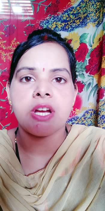 Odisha##