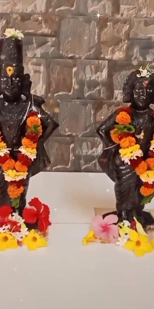 #ashadiekadashi #ashadiekadasi #ashadi_ekadashi #aashadiekadashi #vithal #vithalrakhumai #vithalrukamini #swapnanu