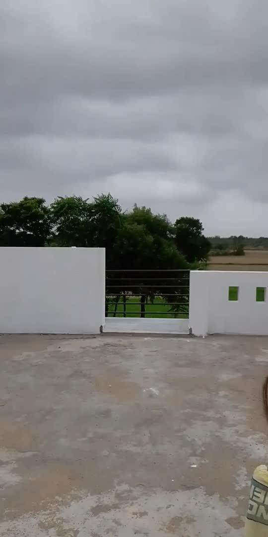 Village digital house