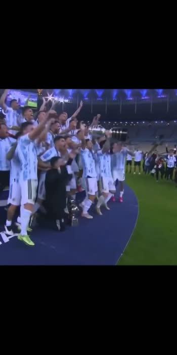 Messi #roposo  #messi