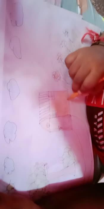 Abi Drawing #drawing