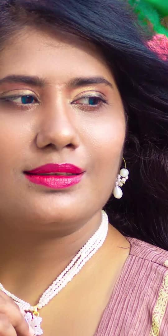 fashion photography. style Desi look  #fashion  #fashionquotient #photography #creative #roposostar #roposoglance
