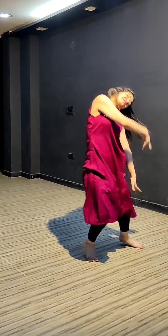 #eidmubarak #gharmorepardesiya #dance #roposostar #roposo-beats #glance #mask