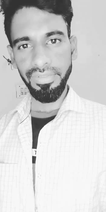 Kabali #kabali #ramesh006