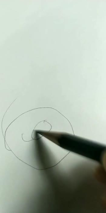 #drawing #art #beautifuldrawing