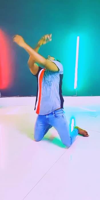#agartumsaathho (part_2) #vishalmishrasong #dance ##dancevideo #dancer #contemporarydance #contemporarymoves #contemporaryimprov #freestyledance ##roposo #roposostarchannel #roposostars #roposorisingstar #roposorisingstarchannel #viralvideo #viral #love #lovestatus #emotions #feelings
