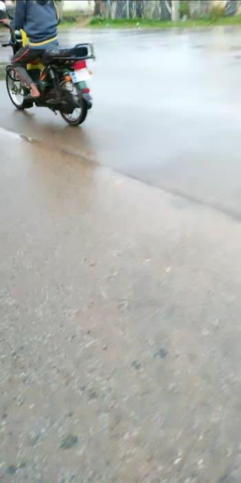 #rain#rain #rain