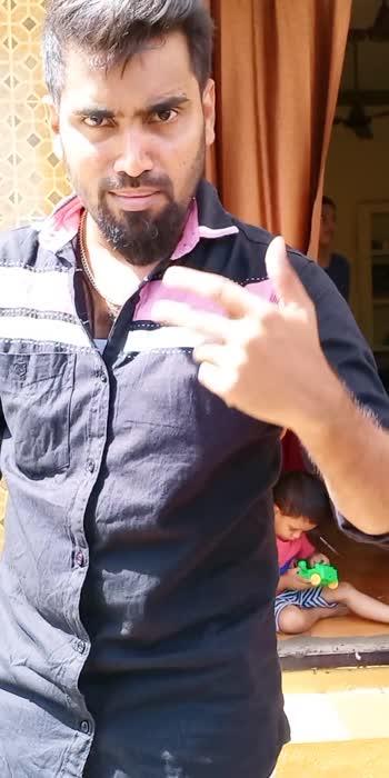 #kabali #kabali_ra #ropoosostar