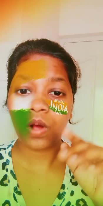#winindia #winindiawin #WinIndiaWin #winindiawin