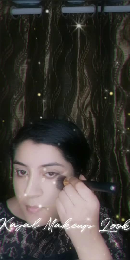 #happyeid #eidmubarak #makeuplook #indianmakeupartist