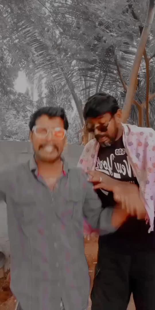 நிஜமாவே எனக்கு எங்க தாத்தா நியாபகம் வந்துடுச்சி அதான் இந்த பதிவு,,, #kkgsmith #kavundamanicomedy #sathyarajcomedy #idinthakarai #tamilcomedys #tamilfunnymemes