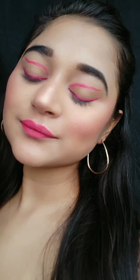 #lipstickswatch #lipstickswatches #lipstickaddict