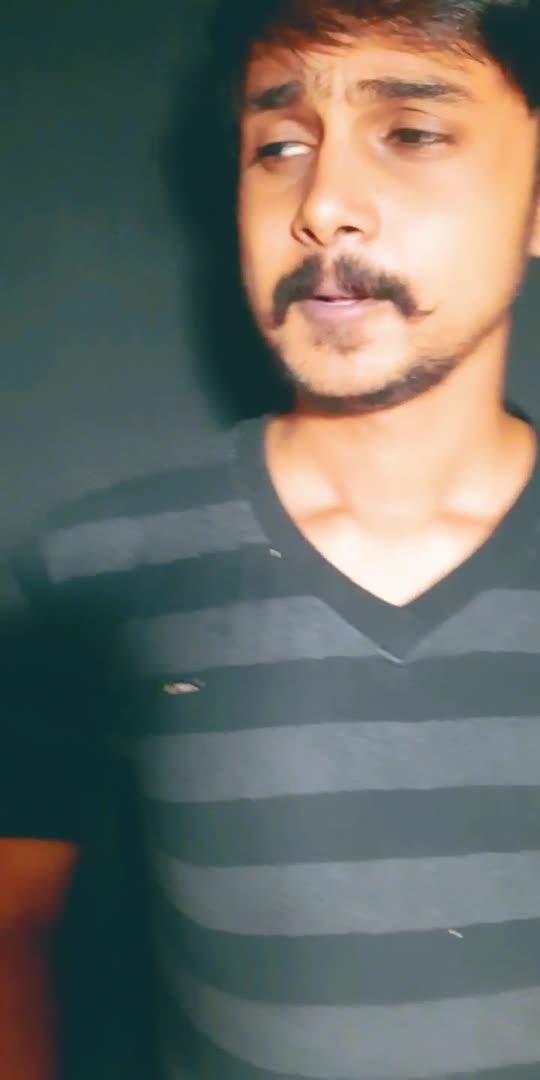 puli paal than kudippom...😂😂✌️ #santhanamcomedy #comedy #roposo #roposostar #roposoindia #its_dineshwar