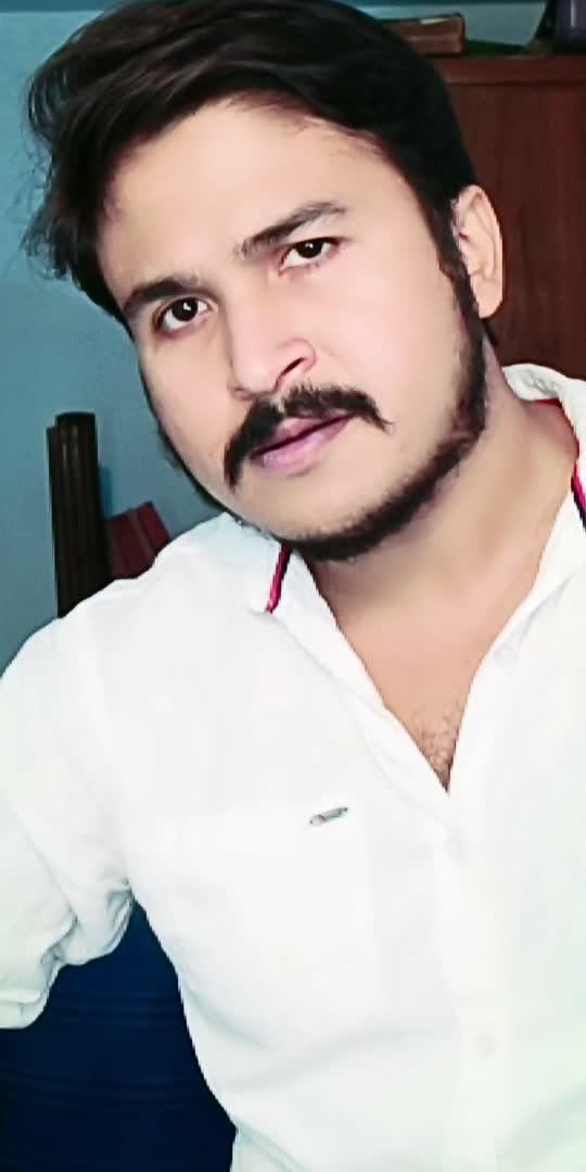 #tamil