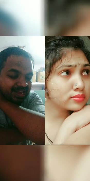 #movie #sriramanavami