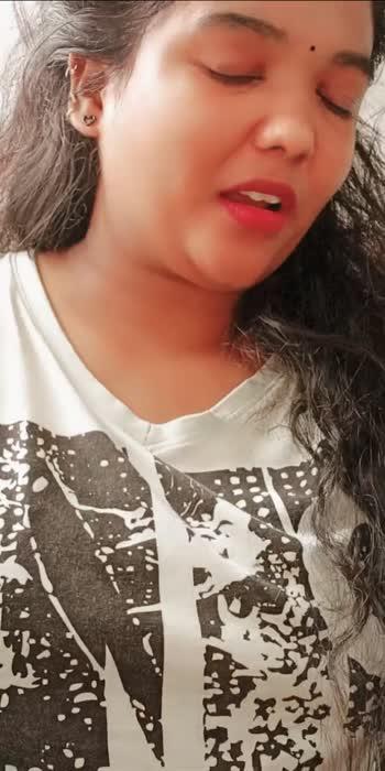 #foryoupage #trendingvideo #trendthis #trendme #fannyvideos #tamilvideo #missindiacosmoworld #roposostar #roposobeats #roposoindia #roposoacting #roposoapp