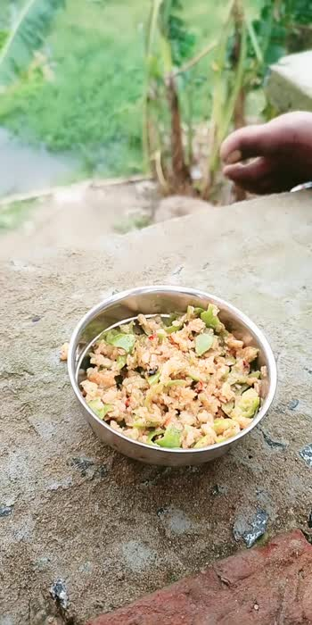 foodie foodie foodie foodie foodie foodie#bhojpuri_hot_dance #foodporn #food life