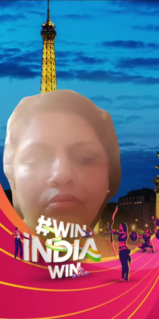 #winindiawin  #ropsolove