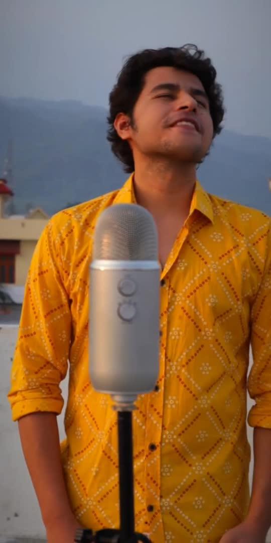 Aaye Ho Meri Zindagi mai ❣️ #aayehomerizindagimein #singer #glance #glanceseries #singingstar #1990s #uditnarayan #rajahindustani