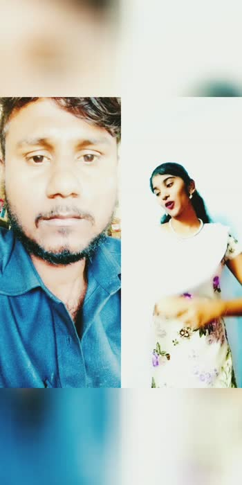 ಕಾಮಿಡಿ #comedyclips #comedyclips #kannadadubsmash_official