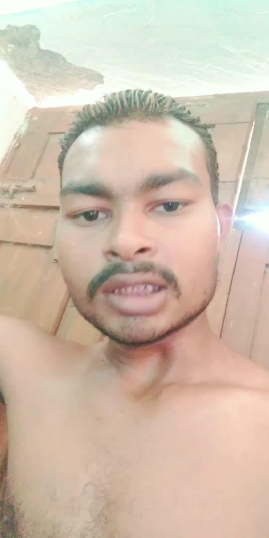 pradeep kushwah boy